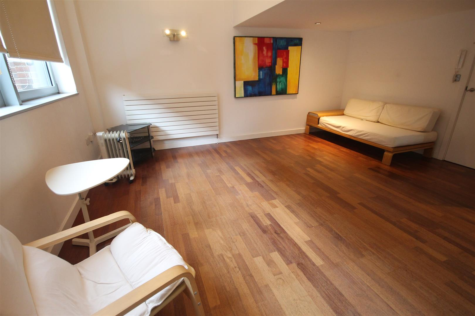 Centralofts Newcastle Upon Tyne, 1 Bedrooms  Apartment ,To Let